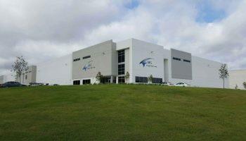 Dallas Training Facility